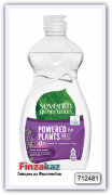 Средство для мытья посуды SEVENTH GENERATION Lavender Flower & Mint biohajoava käsitiskiaine 500 мл