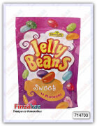 Драже Sugarland Jelly Beans 200 гр