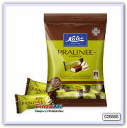 Конфеты с фисташковым пралине Kalev Praliné praline candy with pistachio nuts 175 гр