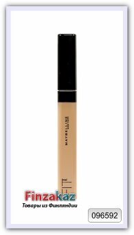 Консилер для лица Maybelline Fit Me Concealer 15 Fair  6.8 мл