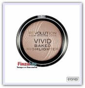 Хайлайтер Makeup Revolution Highlighter 30 гр