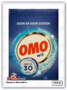 Порошок Omo Professional White 5,13 кг
