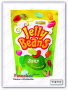Драже Sugarland Jelly Beans Sour 200 гр