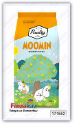 Кофе заварной Robert Paulig Moomin Coffee Blueberry 200 гр